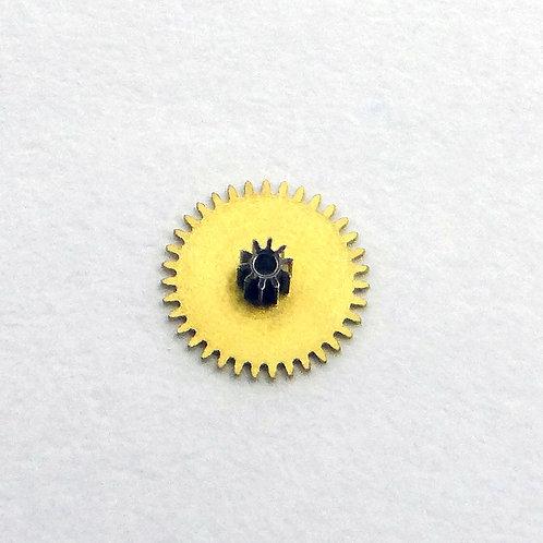 Genuine Rolex 2235 260 Minute Wheel