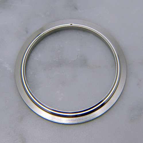 Genuine Rolex GMT-Master II 16700 16710 16713 16718 16760 Retainer Ring