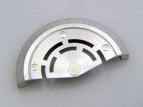 Genuine Rolex 2030 2035-4474 Ladies Watch Rotor Weight & Axle