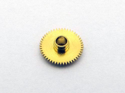 Genuine Rolex 2235 281 Hour Wheel Height 1.78mm