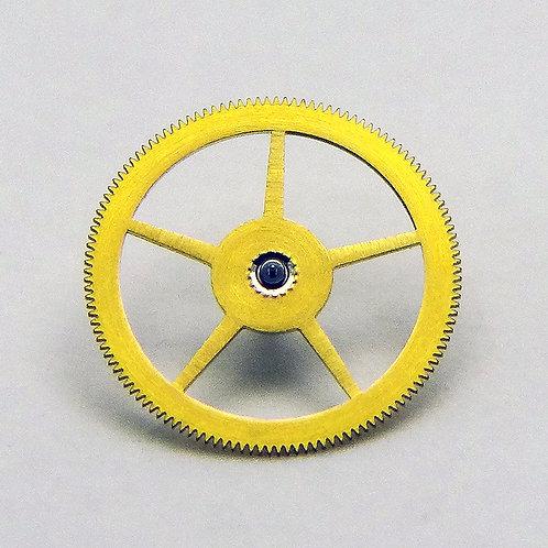 Genuine Rolex 3035 5013 Third Wheel