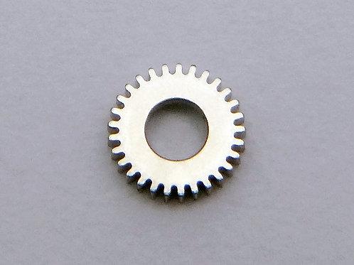 Genuine Rolex 2230 2235 210 Crown Wheel