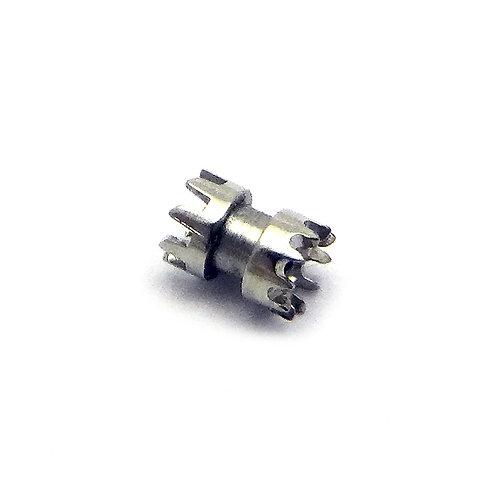 Genuine Rolex 3030 3035 5027 Sliding Pinion Clutch Wheel