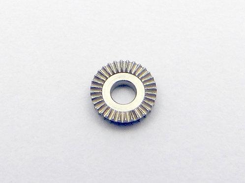 Genuine Rolex 3130 3135 210 Crown Wheel
