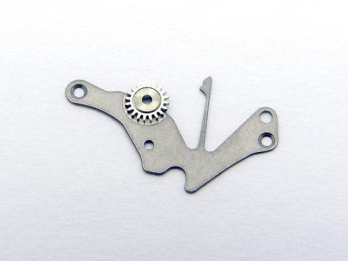 Genuine Rolex 3035 5038 Setting Lever Jumper