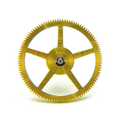 Genuine Rolex 2130 360 Second Wheel