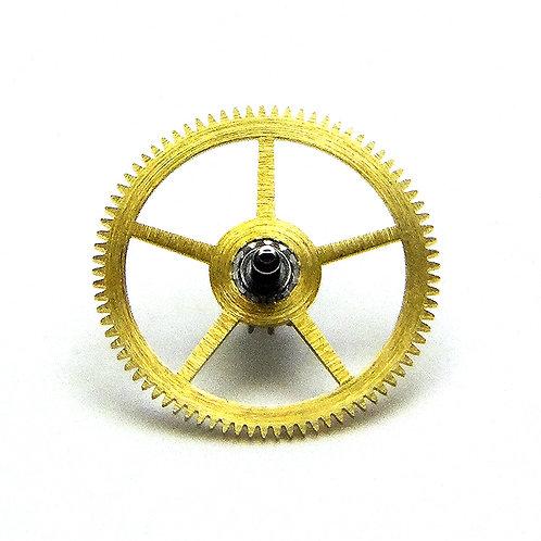 Genuine Rolex 3130 3135 330 Great Wheel
