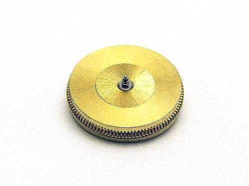 Genuine Rolex 2130 2135 315 Barrel Complete with Mainspring & Arbor