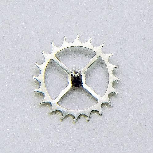Genuine Rolex 3035 5015 Escape Wheel