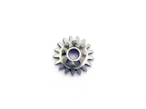 Genuine Rolex 3035 5026 Winding Pinion