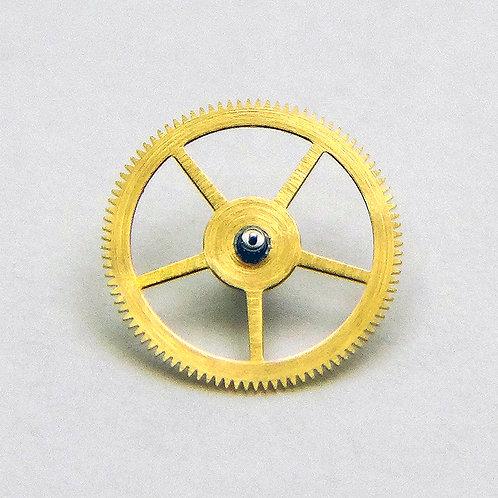 Genuine Rolex 3135 3130 340 Third Wheel