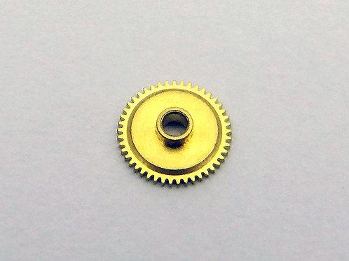 Genuine Rolex 2130 280 Hour Wheel No Date Short