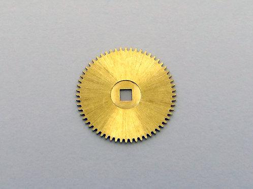 Genuine Rolex 3130 3135 305 Ratchet Wheel