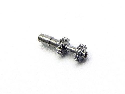 Genuine Rolex 2030 2035 4511 Minute & Cannon Pinion