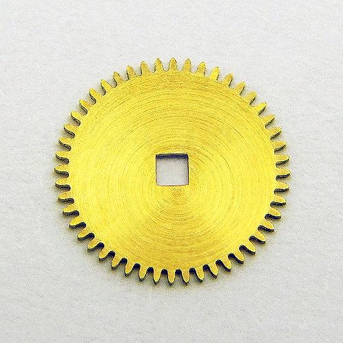 Genuine Rolex 1570 1530 1520 7876 Ratchet Wheel