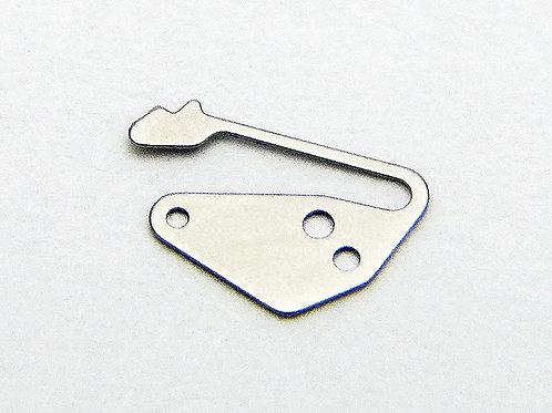 Genuine Rolex 2135 2130 230 Setting Lever Jumper