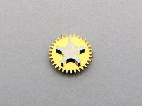 Genuine Rolex 3135 645 Date Corrector Wheel