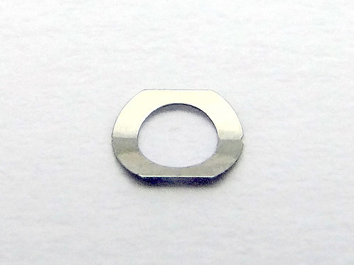 Genuine Rolex 3030 3035 5030 Friction Spring for Crown Wheel