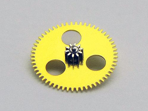 Genuine Rolex 2035 4480 Driving Wheel for Ratchet Wheel