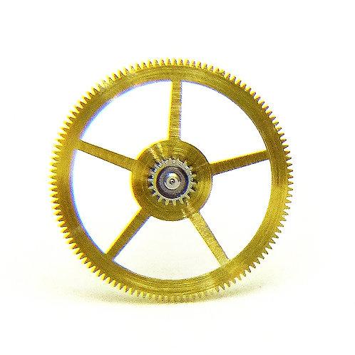 Genuine Rolex 3135 360 Second Wheel