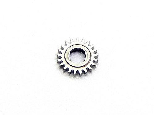 Genuine Rolex 3130 3135 550 Pinion for Oscillating Weight