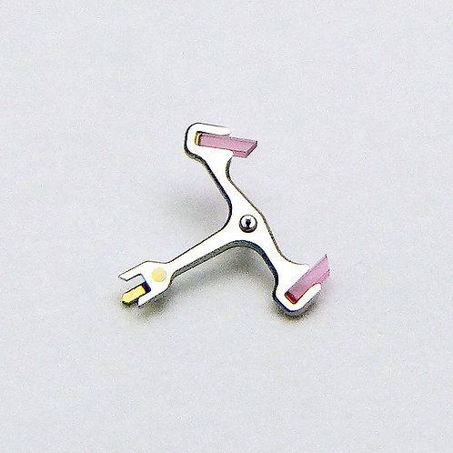 Genuine Rolex 4130 421 Pallet Fork