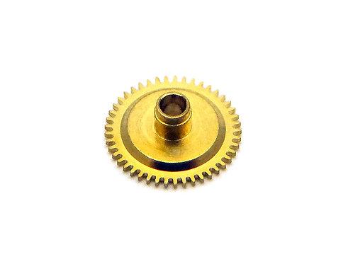 Genuine Rolex 3135 or 3136 280 Hour Wheel