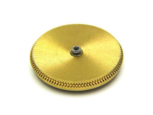 Genuine Rolex 3135 310 Barrel Complete with Mainspring & Arbor