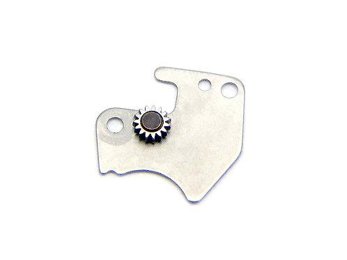 Genuine Rolex 2130 236 Winding Mechanism Cover