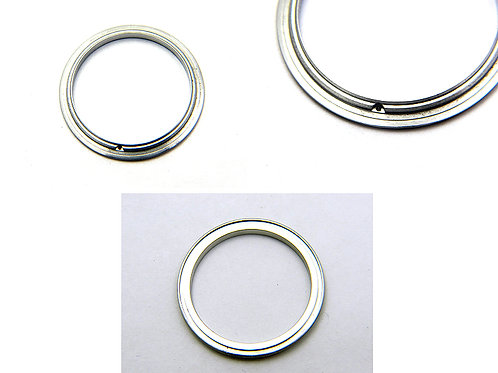 Genuine Rolex Submariner fit Models 16800 16610 16613 Watch Retaining Ring