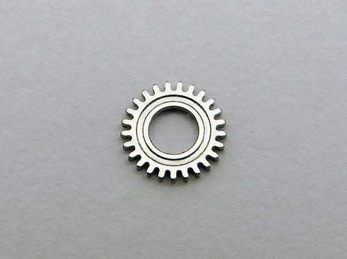 Genuine Rolex Caliber 3130 3135-213 Intermediate Crown Wheel