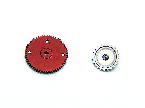 Genuine Rolex 2030 2035 4479 Reversing Wheel Set