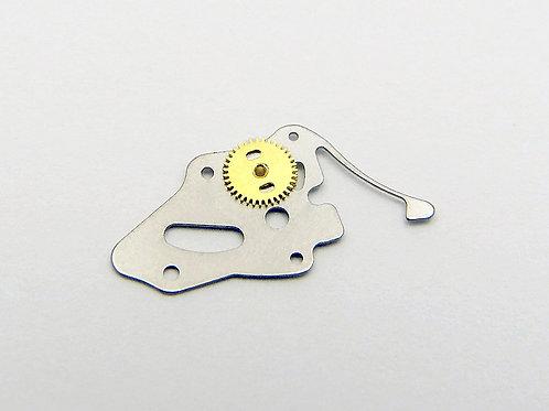 Genuine Rolex 4130 231 Setting Lever Jumper