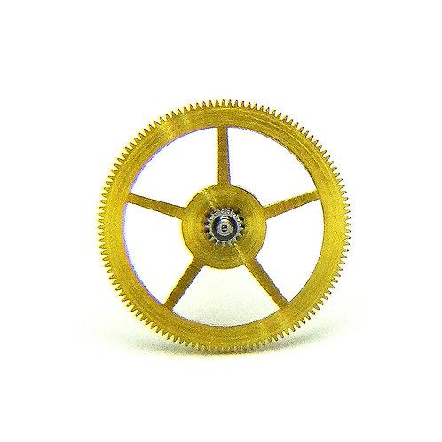 Genuine Rolex 3035 5014 Second Wheel