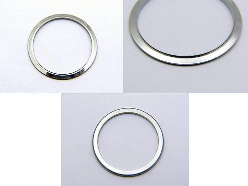 Genuine Rolex Submariner fit Models 5512 5513 5514 1680 Watch Retaining Ring