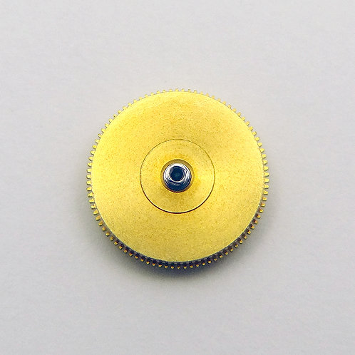 Genuine Rolex 2230 2235 315 Mainspring Barrel Complete & Arbor