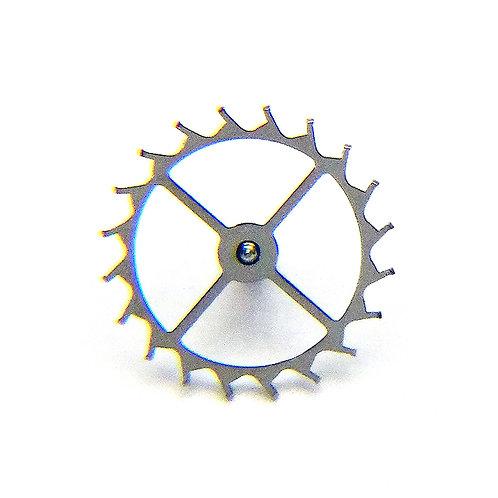 Genuine Rolex 2230 2235 410 Escape Wheel