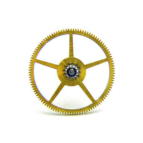 Genuine Rolex 2235 360 Second Wheel