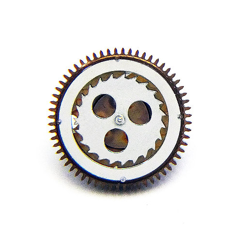 Genuine Rolex 4030 540 Reversing Wheel