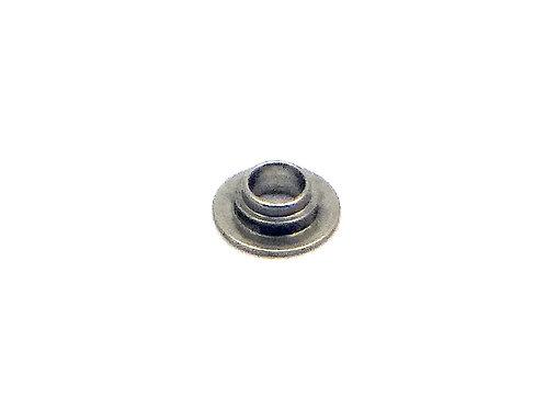 Genuine Rolex Caliber 3135 212 Core for Intermediate Crown Wheel