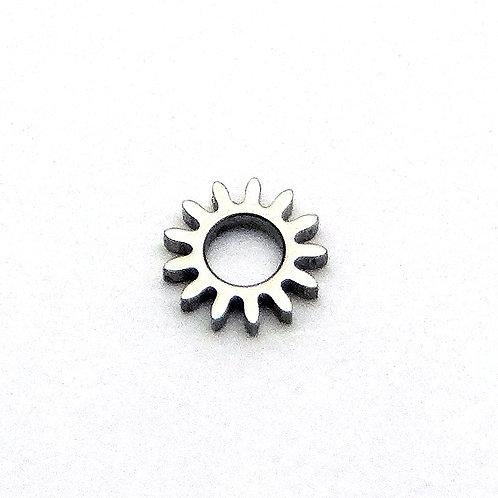 Genuine Rolex 3030 3035 5042 Setting Wheel