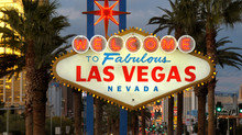Las Vegas offers excitement, options for meeting attendees