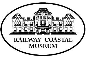 Railway-Coastal-Museum-Updated-Logo-01.p