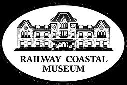 Railway-Coastal-Museum-Updated-Logo-01_edited.png