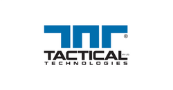 TACTICAL TECHNOLOGIES