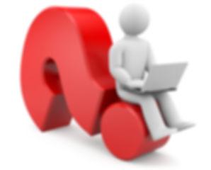 KNIGHTGUARD FAQS