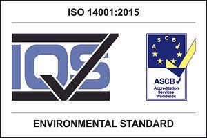 IQS-2015-14001-Logo.jpg