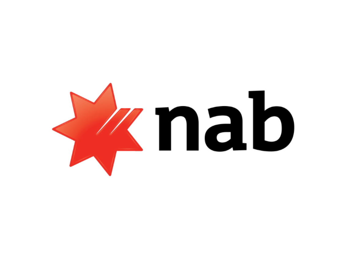 NATIONAL AUSTRALIA BANK