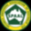 SECURITY PROVIDERS ASSOCIATION OF AUSTRALIA PTY LTD