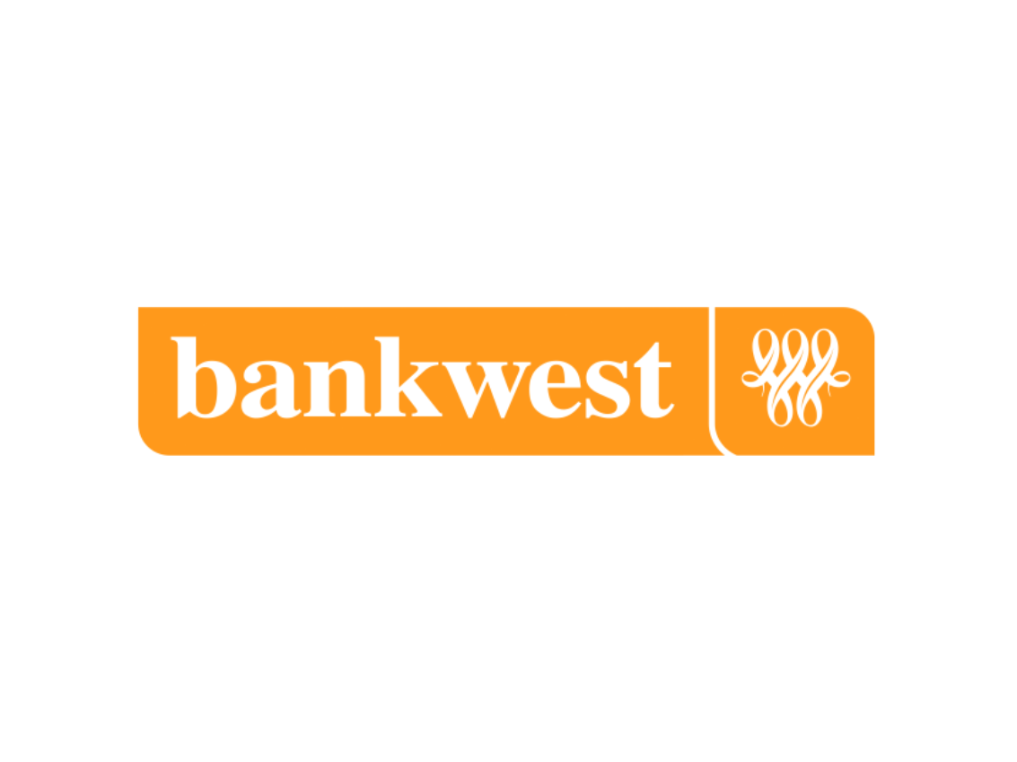 BANKWEST